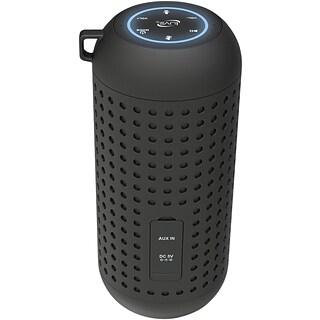 Waterproof Speaker with $750 order