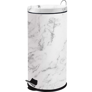 ELLE 30 Liter Step Bin with $750 order