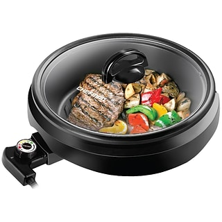 3-in-1 Super Pot with $500 order