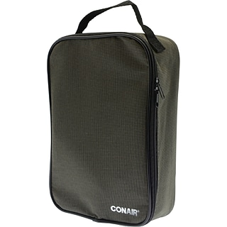 Conair® Haircutting Kit with $325 order