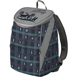 Frozen™ Cooler Backpack with $275 order