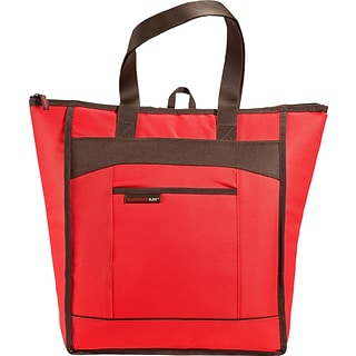 Chillout Tote with $175 order
