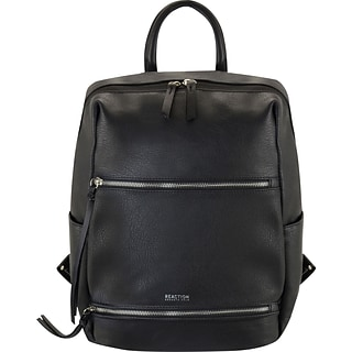 KC En Route Backpack with $1000 order