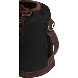 Black Growler Tote with $175 order