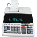 Cartridges for Logabax Calculators