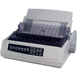 Cartridges for Computer Identics Dot-Matrix Printers