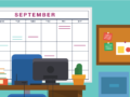 5 awesome desk hacks that will improve your work day ...
