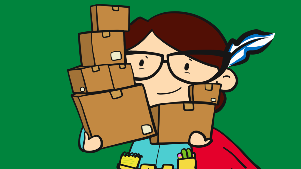 Fulfillment for beginners: How to batch ship with UPS