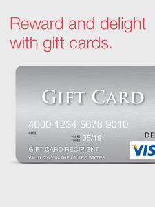 How To Use Your American Express Gift Card For Online Shopping Quill Com Blog