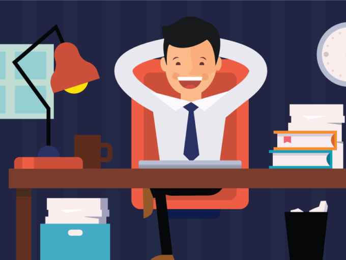 How to deal with a micromanager – Quill com Blog