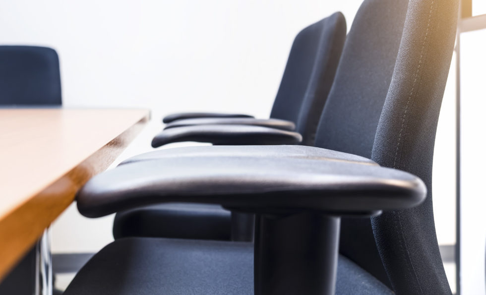 office chair features that reduce back pain quill com blog