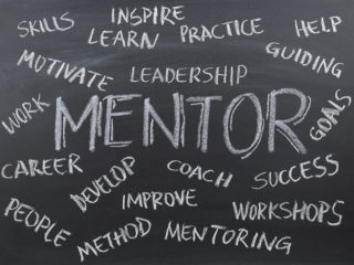 5 Important things to teach your mentees
