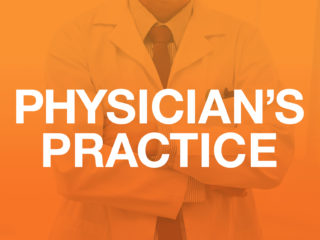 Physician's practice round-up for 7/11