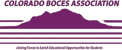Colorado Boces Association