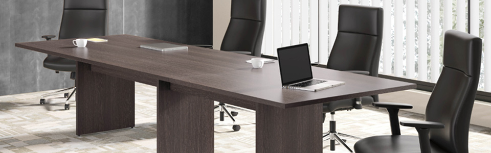 meeting & conference room furniture | quill