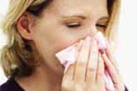 Flu Prevention Quick Tips