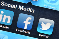 Advancing your Social Media Strategy