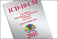 ICD-10 Updates