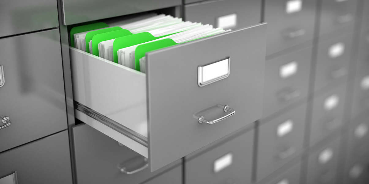 Which Holds More Vertical Or Lateral File Cabinets