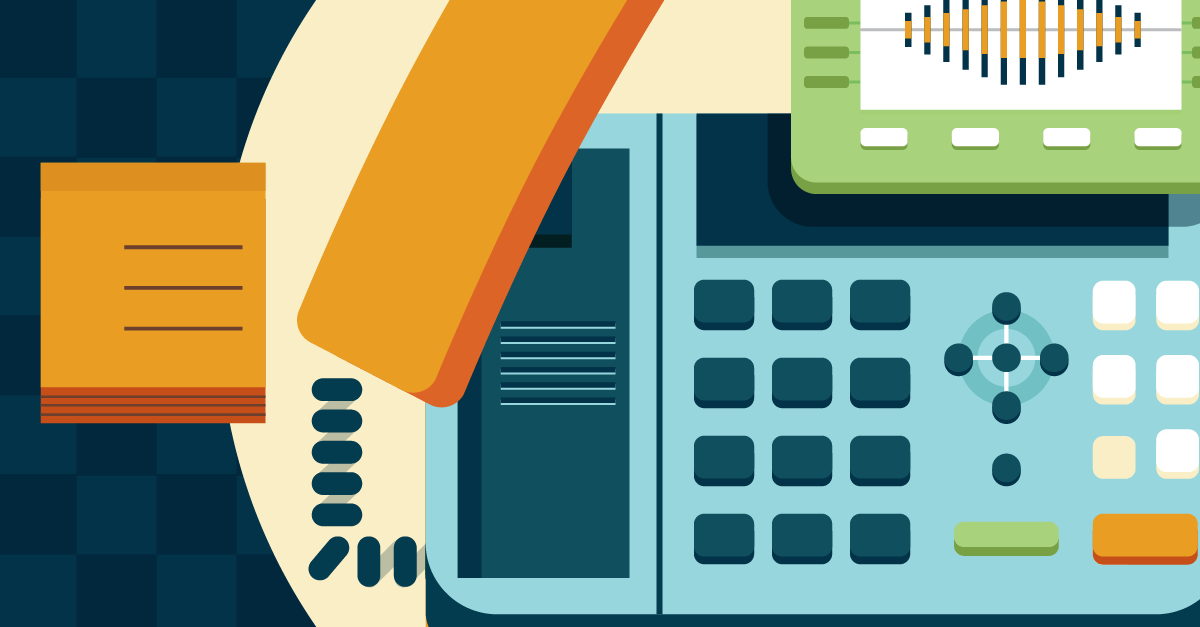 Best Office Phone Systems For Small Businesses Quill Com