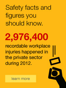 Safety Resource Center | Quill com