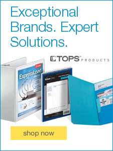 Exceptional Brands. Expert Solutions.