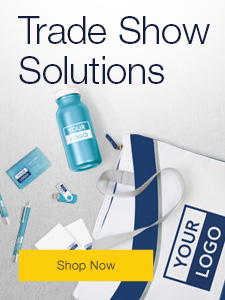Trade Show Solutions