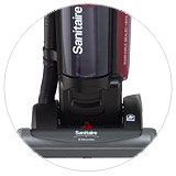 Scroll to Vacuums & Air Purifiers section