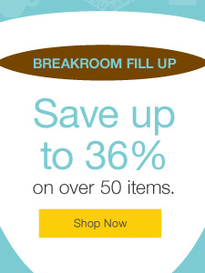 Quill Coupons Promo Codes Free Gifts Deals Discounts Quillcom - Free service invoice templates online fabric store coupon