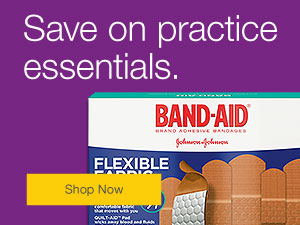 Shop Medical Office Supplies for Your Practice or Clinic   Quill com