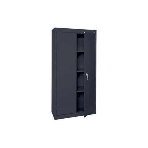 Storage Cabinets Quill Com