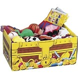 Smilemakers® Treasure Chests; Kids Choice Refill