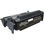 Quill Brand Remanufactured Toner Cartridge for Dell™ S2500 Series Printers Black (100% Satisfaction