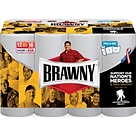 Brawny® Pick-A-Size® Roll Paper Towels