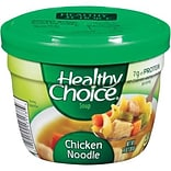 Healthy Choice® Chicken Noodle Soup