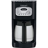 Cuisinart® Thermal Carafe Coffee Maker
