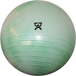 Cando® 65cm - 26 Green Exercise Ball