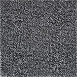 Dust-Star Wiper Entry Mat 3x5 Charcoal