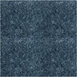 EcoPlus Wiper Entrance Mat 24x35 Blue