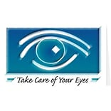 Medical Arts Press® Eye Care Greeting Cards; Optical,  Blank Inside