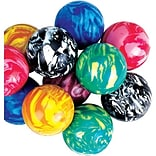 SmileMakers® Swirl Balls