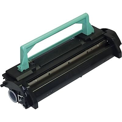 Quill Brand Remanufactured Toner Cartridge for Xerox® Fax Machines (100% Satisfaction Guaranteed)