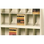 Medical Arts Press® Open-Vu® Shelf File; Spacer