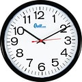 Clocks & Timers, Wall Clocks, Desk Clocks, Timers