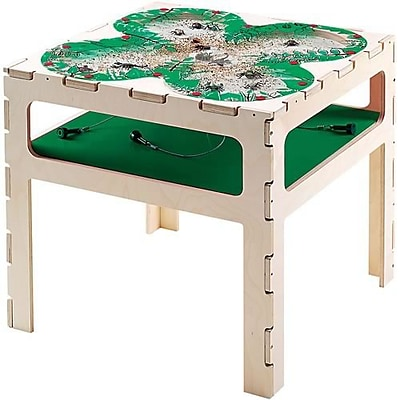 Anatex™ Activity Tables; Magnetic Sand Bug