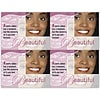 Photo Image Laser Postcards; Beautiful, Pink
