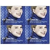 Photo Image Laser Postcards; Photo, Time to smile again