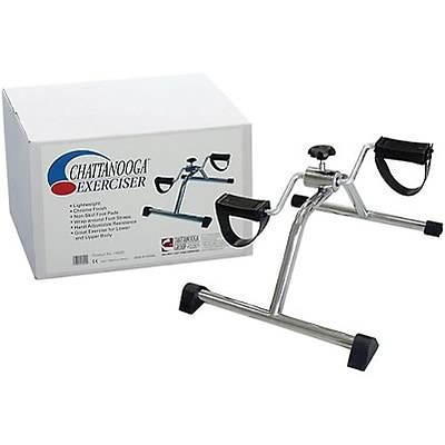 Chattanooga Peddler Exerciser™; Standard