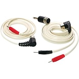 Sonicator® Plus 940; Electrode Cable Set