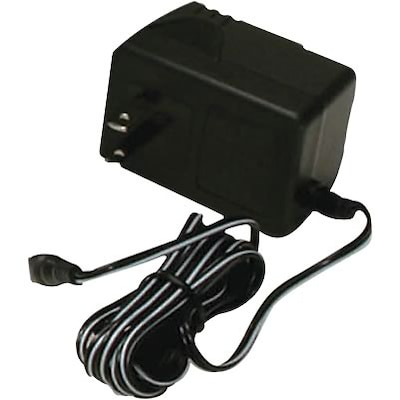 Image of AC Adapter for Lifesource Digital B/P Monitors